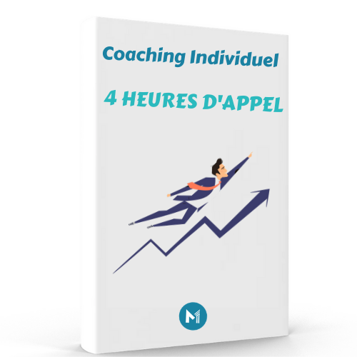 Coaching Facebook Ads