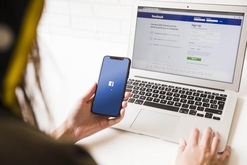Facilitez votre succès en vous entourant d'une agence Facebook Ads