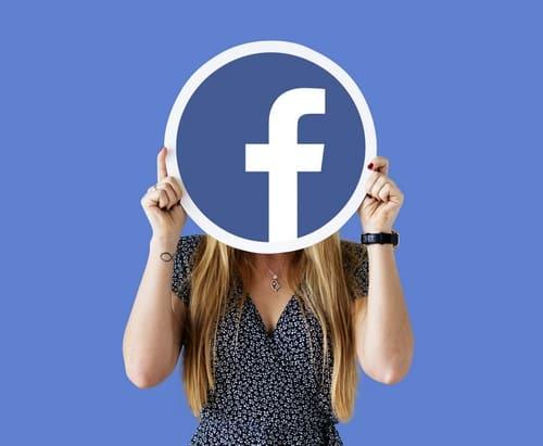 Votre guide pour créer votre première campagne de publicités Facebook