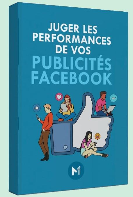 Facebook Ads Guide Complet en PDF