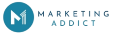 Marketing Addict – Agence Facebook Ads