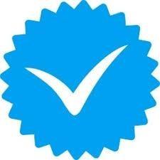 Voici à quoi ressemble un badge Instagram