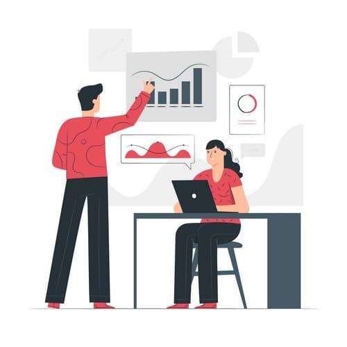 Votre Blog Facebook de conseils en publicités