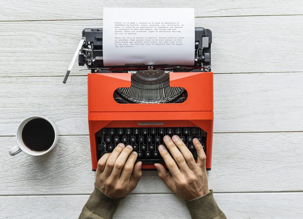 3 leçons pour créer un copywriting qui impacte vraiment