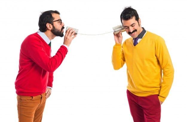 L'importance de l'écoute dans votre stratégie social media