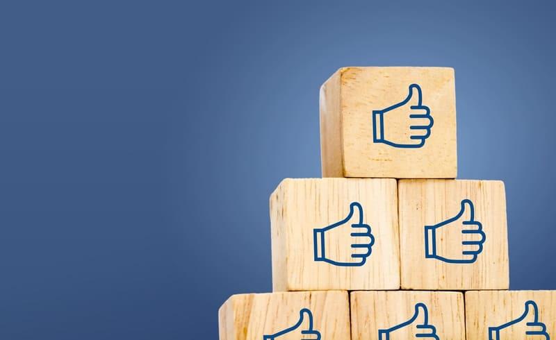 7 conseils Facebook Pro
