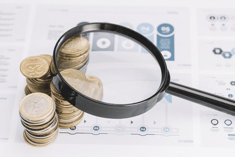 Fixer un budget pour votre stratégie digitale n'est pas facile