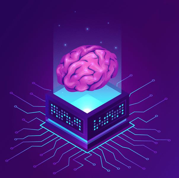L'intelligence artificielle va changer votre stratégie digitale