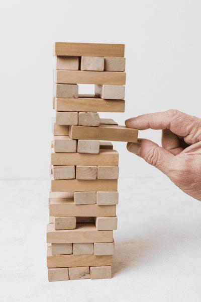 Le budget de votre stratégie digitale