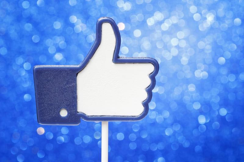 Comment utiliser au mieux le Pixel Facebook