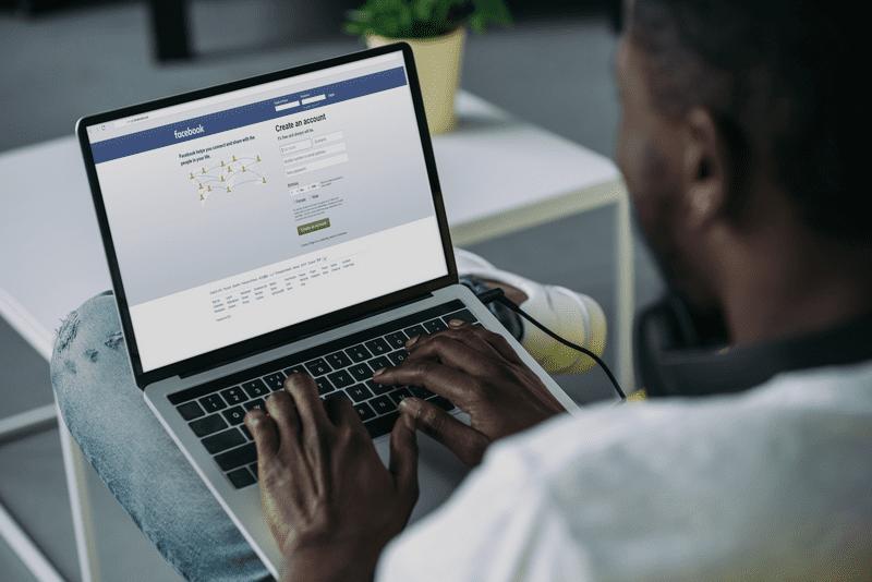 Comment mettre en place le CBO dans une campagne lancée depuis votre Facebook Manager ?