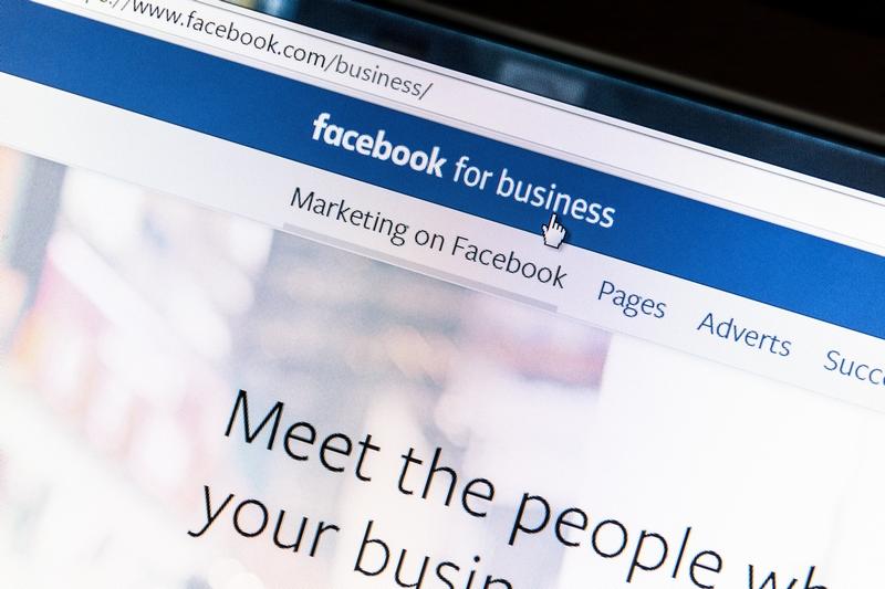 Conseils pratiques pour simplifier votre Business Manager Facebook