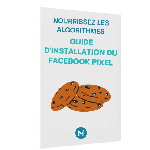 Guide d'installation du Facebook Pixel